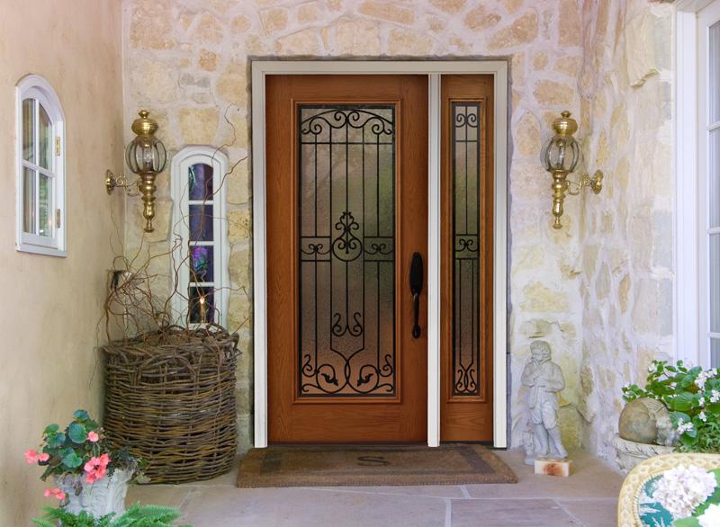 Doors Lomonaco's Iron Concepts Unique Iron Door Designs For Home Concept